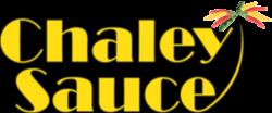 ChaleySauce